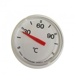 Термометър | Бойлери Светлю Шишков